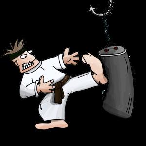 karate-2332036_1920