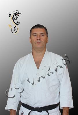 Gabi Radu